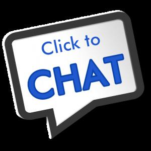 Chat hot balkan